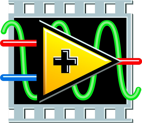 A few LabVIEW tips to keep you going!