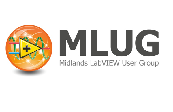 Actor Frameworks, Requirements & User Events - an action packed Autumn MLUG!