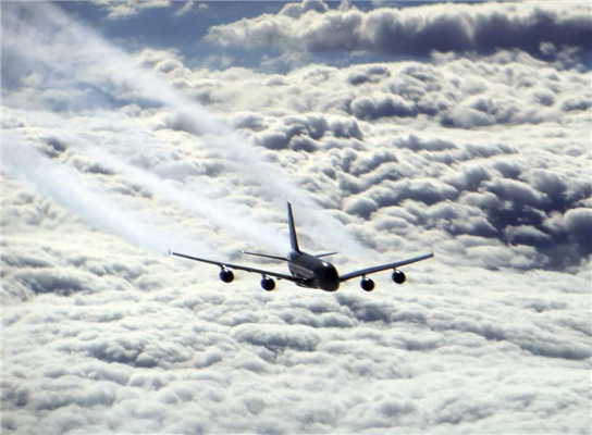 Elevated Temperature Testing of Aerospace Fuel Control Systems